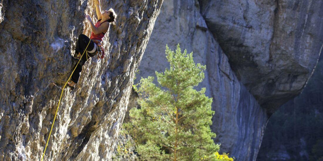 KL-Klettern-Tarnschlucht-c-SamBIE_DSJ2704 (jpg)