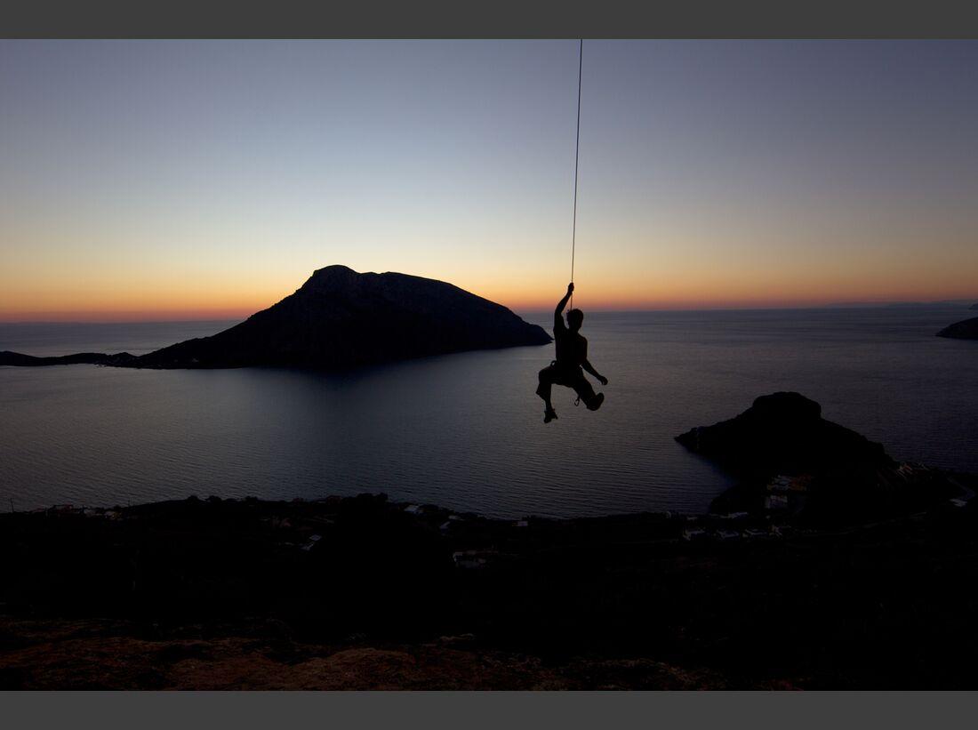 KL-Klettern-auf-Kalymnos-DL_111019_Kalymnos_997 (jpg)