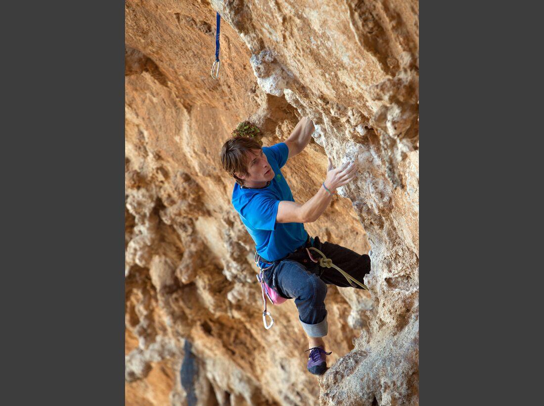 KL-Klettern-auf-Kalymnos-DL_111020_Kalymnos_1272 (jpg)