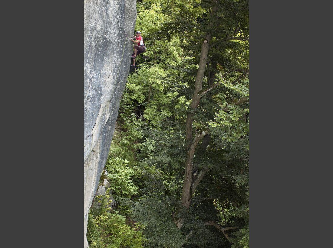 KL-Klettern-in-Deutschland-6-2013-Altmuehltal-Ronald-Nordmann (jpg)