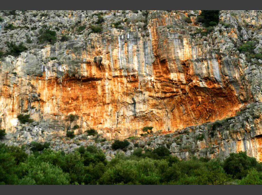 KL-Klettern-in-Leonidio-Griechenland-11 (jpg)