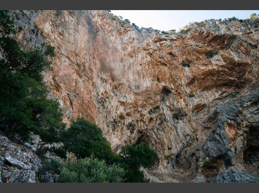 KL-Klettern-in-Leonidio-Griechenland-18 (jpg)