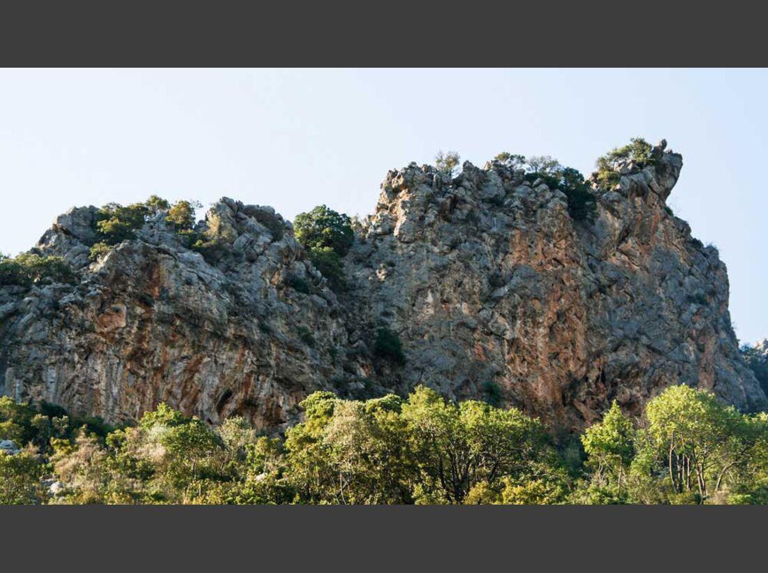 KL-Klettern-in-Leonidio-Griechenland-19 (jpg)