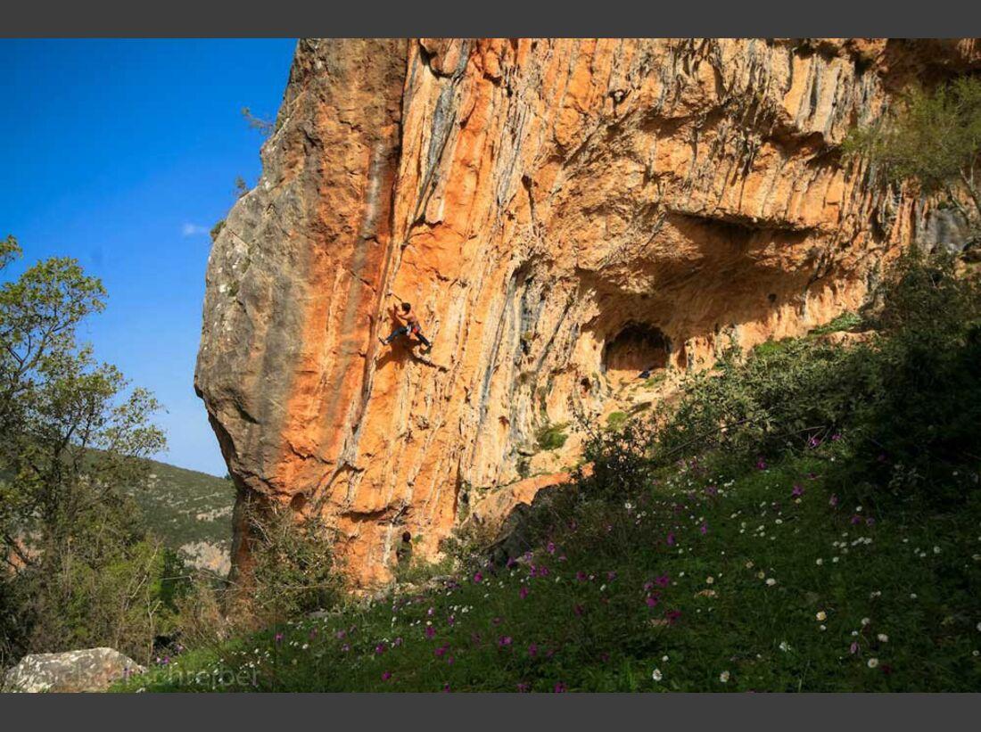 KL-Klettern-in-Leonidio-Griechenland-25 (jpg)
