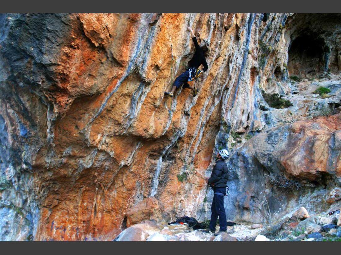KL-Klettern-in-Leonidio-Griechenland-26 (jpg)