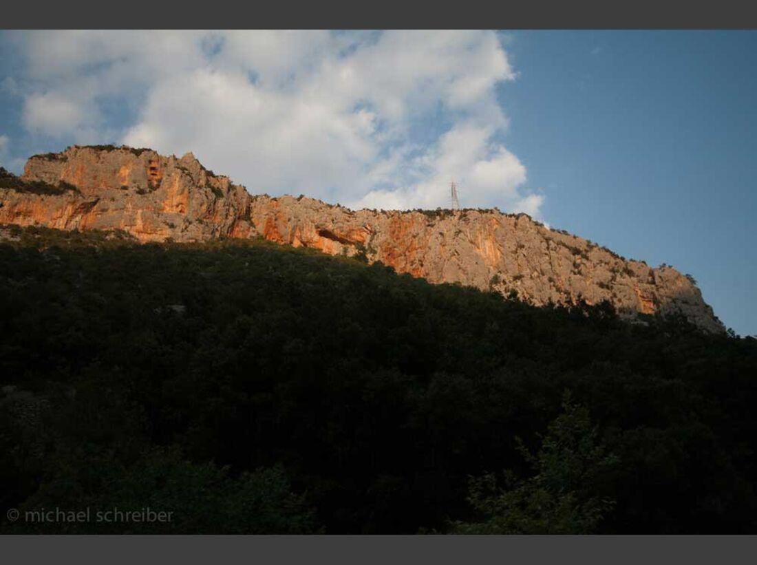 KL-Klettern-in-Leonidio-Griechenland-32 (jpg)