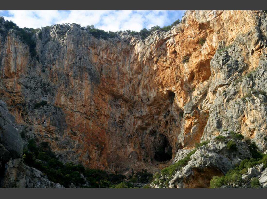 KL-Klettern-in-Leonidio-Griechenland-34 (jpg)