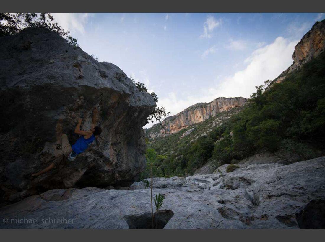 KL-Klettern-in-Leonidio-Griechenland-43 (jpg)