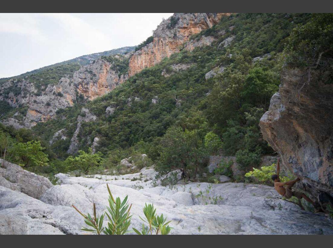 KL-Klettern-in-Leonidio-Griechenland-45 (jpg)