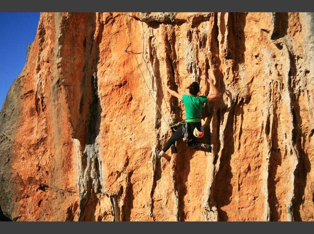 KL-Klettern-in-Leonidio-Griechenland-6 (jpg)