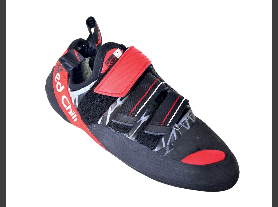 KL-Kletterschuh-Test-2015-Red-Chili-Octan-1 (jpg)