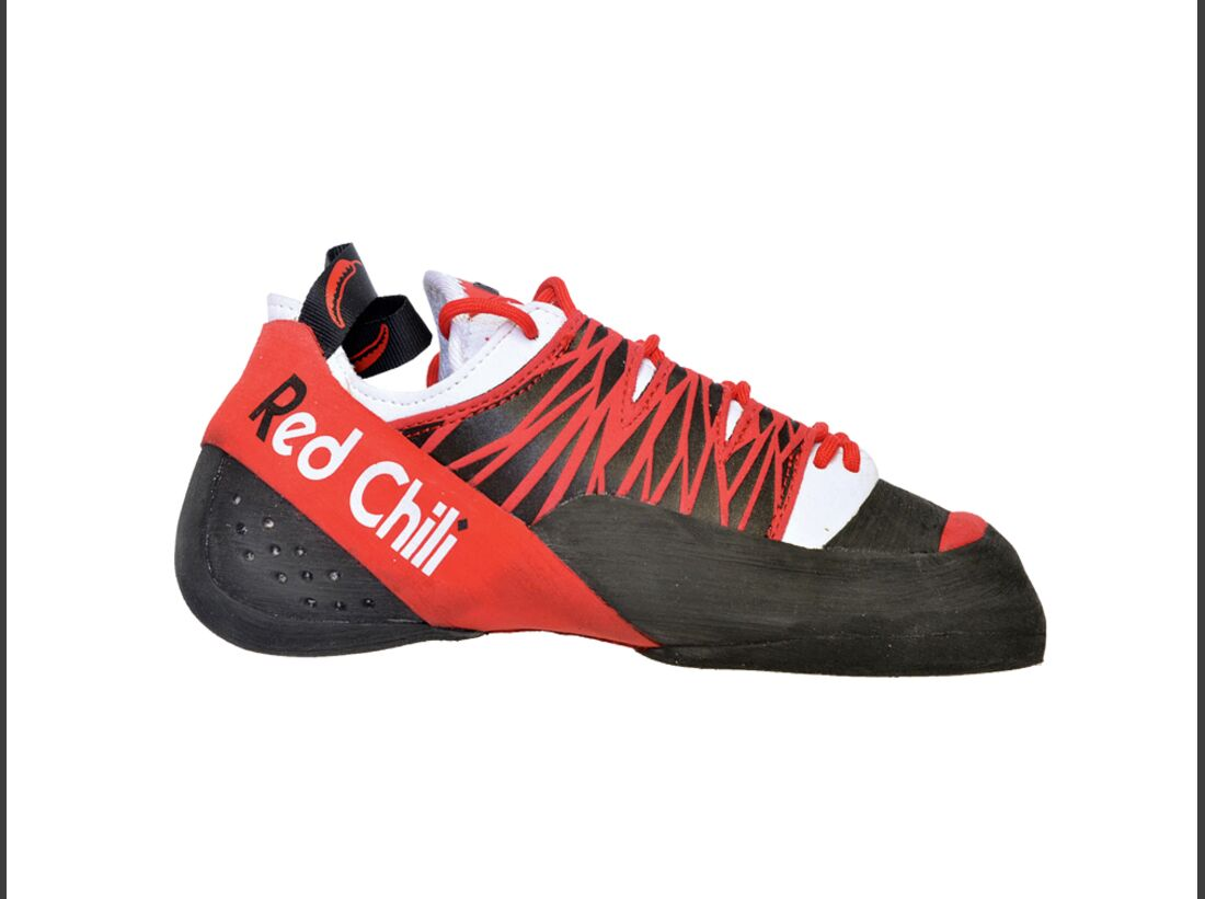 KL-Kletterschuh-Test-2015-Red-Chili-Stratos-2 (jpg)