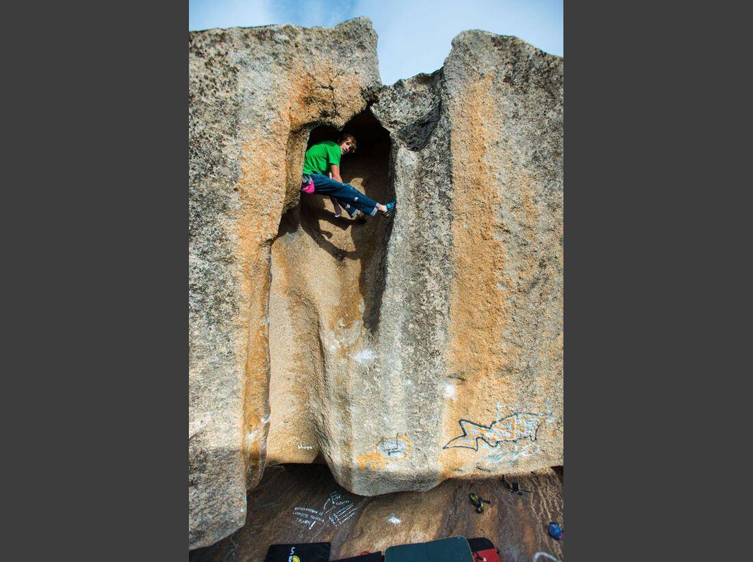 KL-La-Sportiva-Bouldern-Sardinien-Nalle-Felderer-_DSC7466 (jpg)