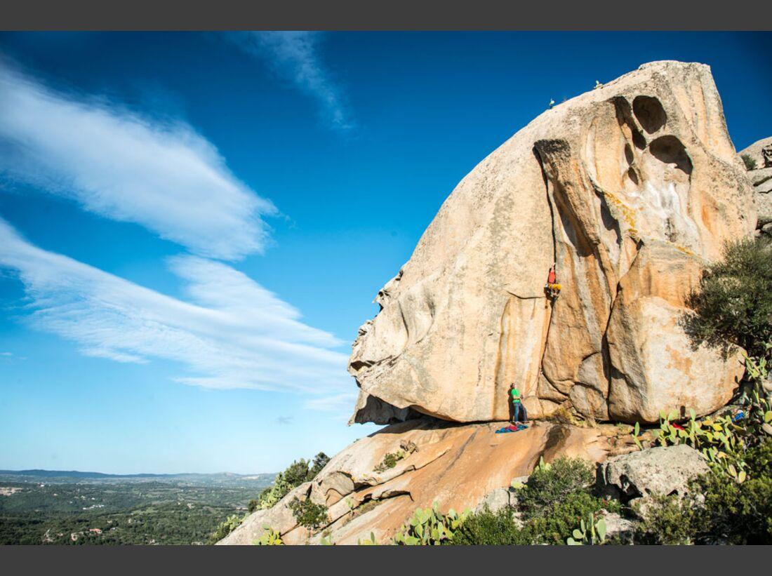 KL-La-Sportiva-Bouldern-Sardinien-Nalle-Felderer-_DSC7699 (jpg)