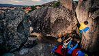 KL-La-Sportiva-Bouldern-Sardinien-Nalle-Klaus-Dell-Orto-Buhl (jpg)