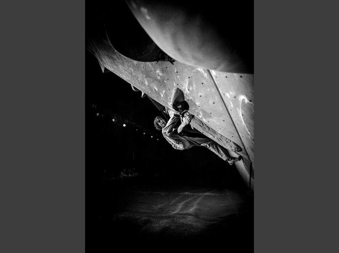 KL-La-Sportiva-Legends-Only-Boulder-Wettkampf-2013-13 (jpg)