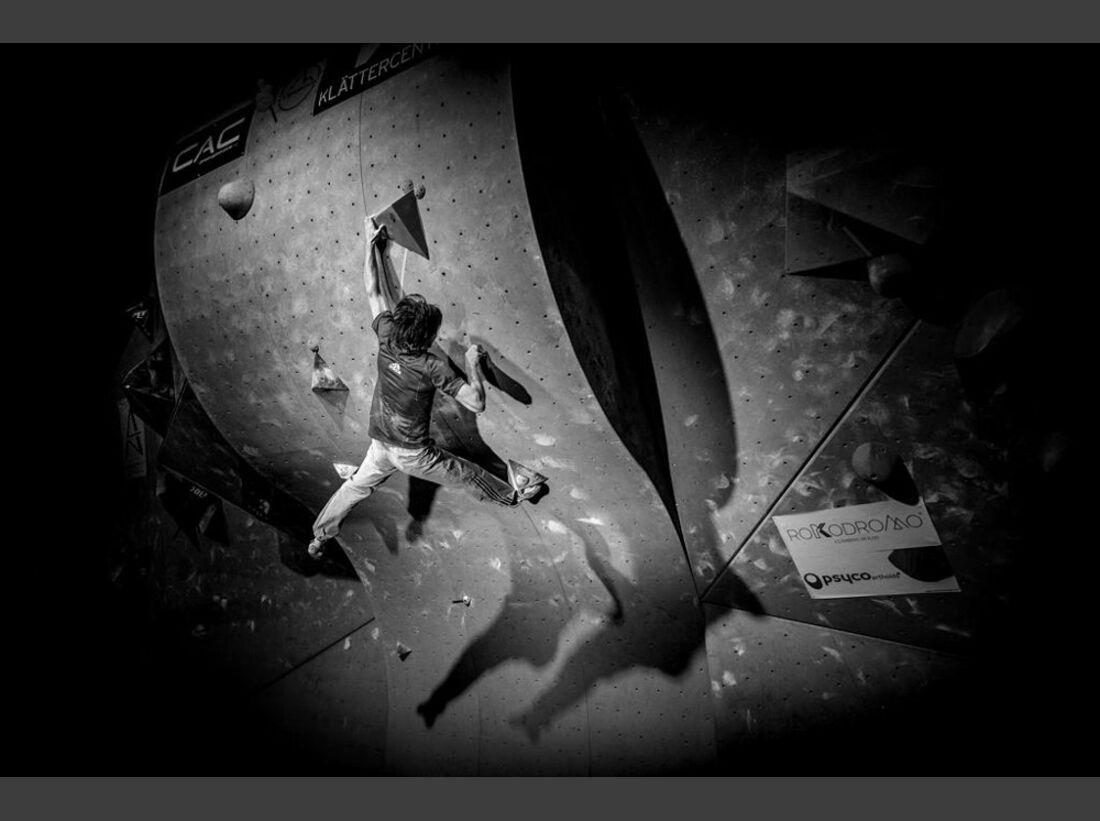 KL-La-Sportiva-Legends-Only-Boulder-Wettkampf-2013-36 (jpg)