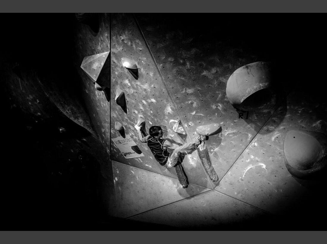 KL-La-Sportiva-Legends-Only-Boulder-Wettkampf-2013-40 (jpg)