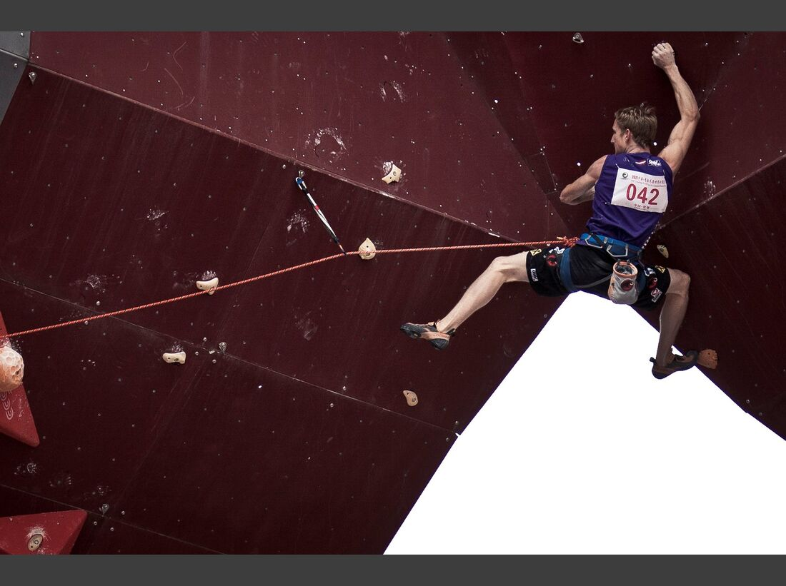 KL_Mammut_Special_2017_Athletenbilder_p_Jakob_Schubert_rock-climbing_jakob-schubert_110903-lead-worldcup-quinghai-9417_rgb.jpg