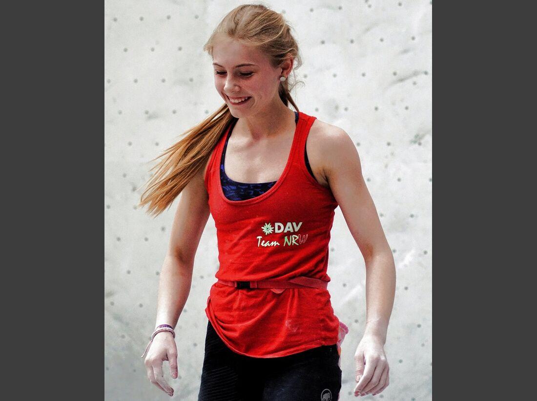 KL_Mammut_Special_2017_Athletenbilder_u_Hannah_Meul_DSC08079.jpg