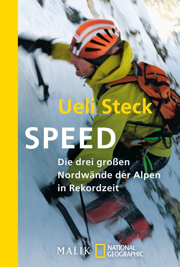 KL_Medien_Speed (jpg)