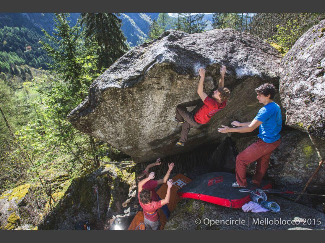 KL-Melloblocco-2015-Bouldern-1 (jpg)