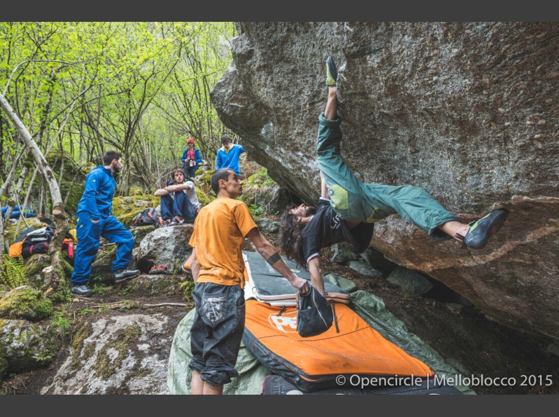 KL-Melloblocco-2015-Bouldern-9 (jpg)