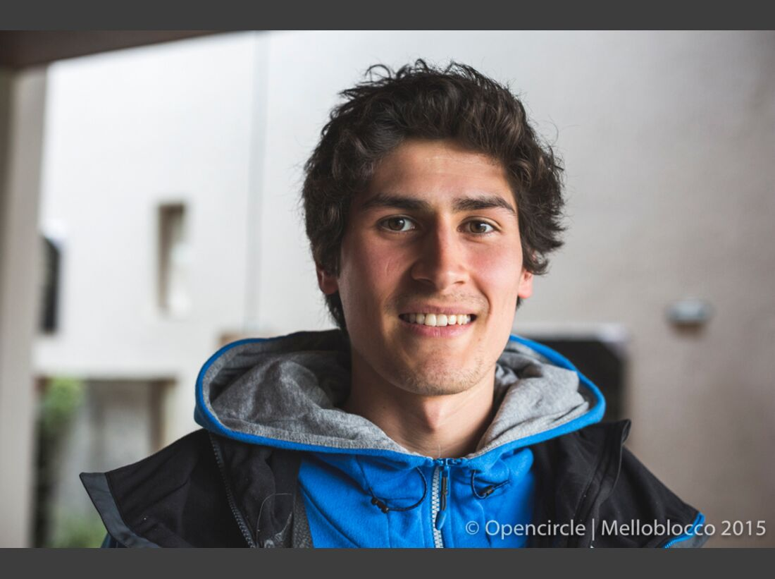 KL-Melloblocco-2015-Portraits-Anthony-Gullsten (jpg)