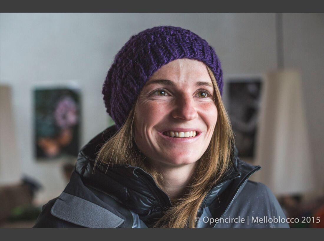KL-Melloblocco-2015-Portraits-Barbara-Zangerl (jpg)