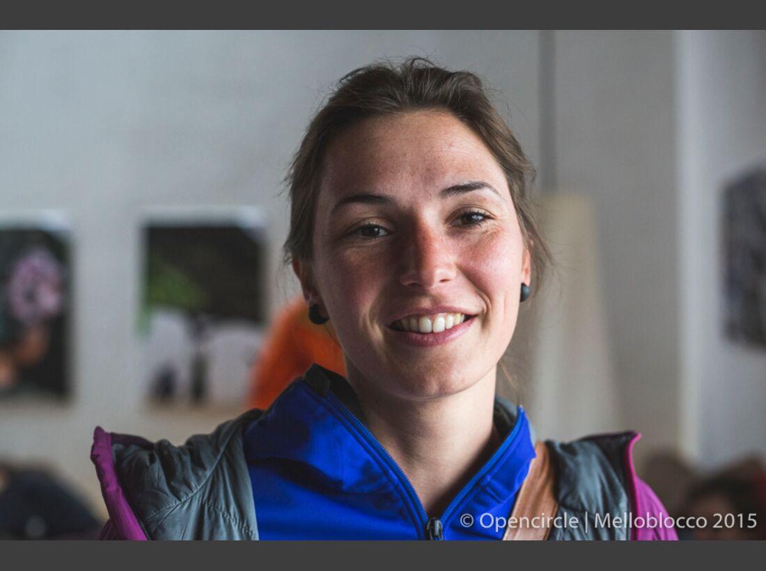 KL-Melloblocco-2015-Portraits-Claudia-Zangerl (jpg)