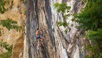 KL-Pearson-Ciavaldini-Klettern-Philippinen-2015-philippines_6316 (jpg)