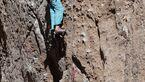 KL-Petzl-Roctrip-2012-La-Fouche-ARGENTINARTBD-5093 (jpg)