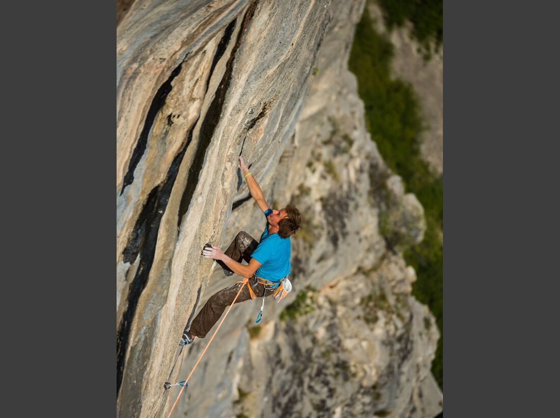 KL-Petzl-Roctrip-2014-Petzl-RocTrip-2014-Vratsa-c-sam-bie-5 (jpg)