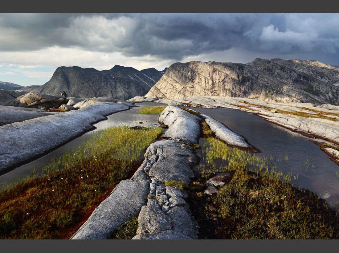 KL-Pirmin-Bertle-bouldern-in-Norwegen-2532 (jpg)