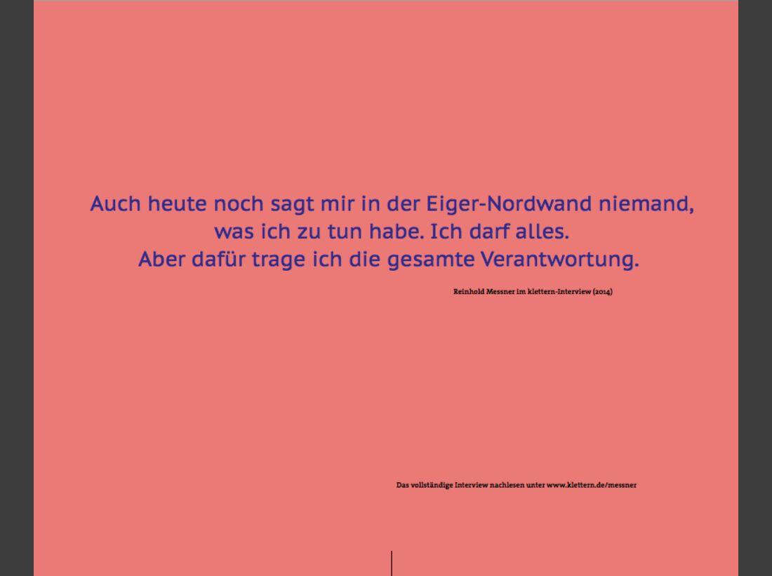 KL-Reinhold-Messner-Zitat-klettern-Interview-9-2014-9 (jpg)