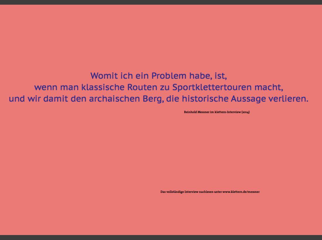 KL-Reinhold-Messner-Zitat-klettern-Interview-9-2014-9c (jpg)