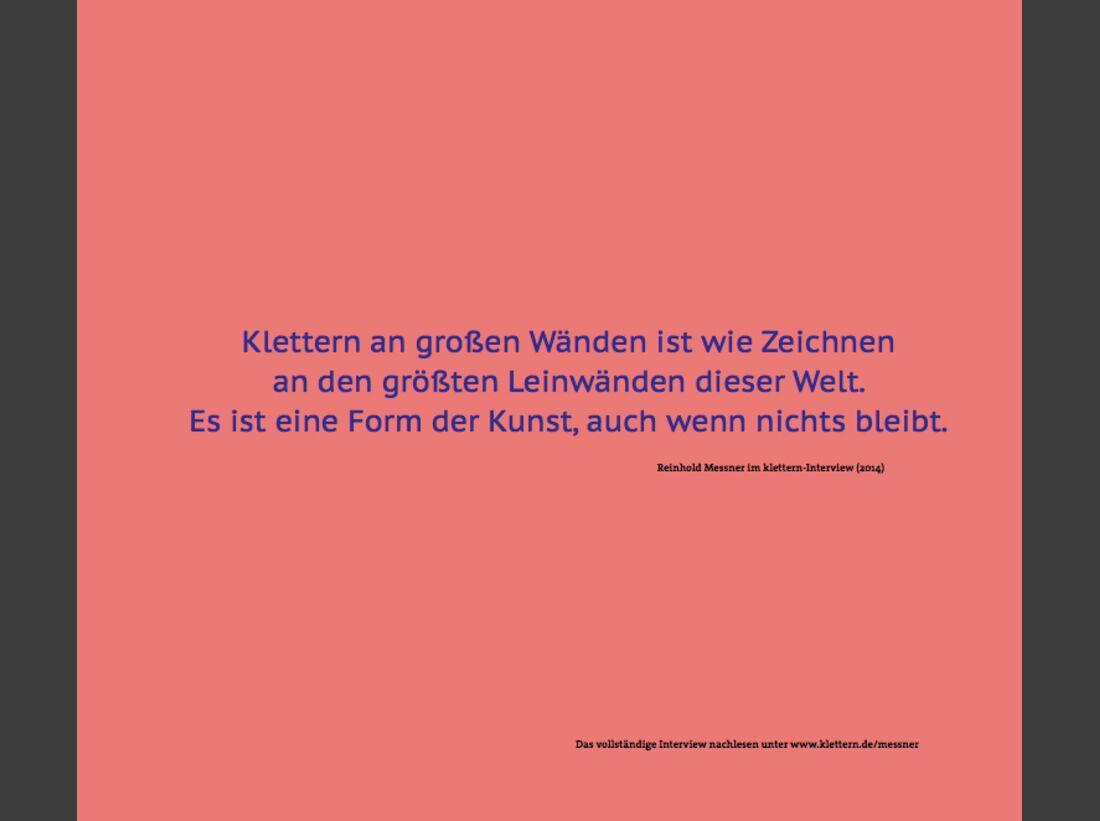 KL-Reinhold-Messner-Zitat-klettern-Interview-9-2014-9g (jpg)