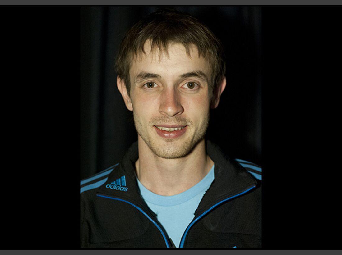 KL-Rockstars-Portraits-37-Sharafutdinov-Dmitry (jpg)