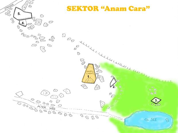 KL_Silvretta_anam_cara01 (jpg)