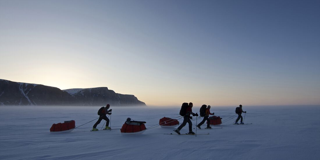 KL-Stefan-Glowacz_Baffin-Island (jpg)