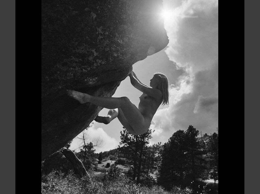 KL-Stonenudes-2015-Stone Nudes