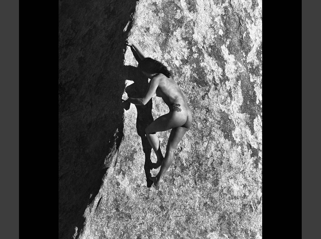 KL-Stonenudes-2015-c-Dean-Fidelman-007 (jpg)