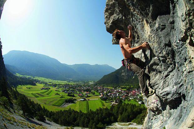 KL-Tirol-Active-Guide-5-Fragen-An-Angy-Eiter-02 (jpg)