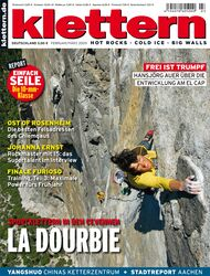KL Titel klettern 2+3 2009