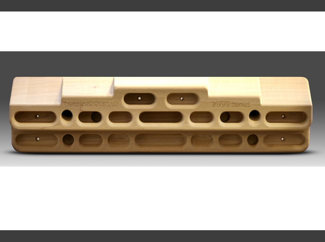 KL-Trainingsboard-KL_Griffbrett-Hangboard-Beastmaker-2000-series (jpg)
