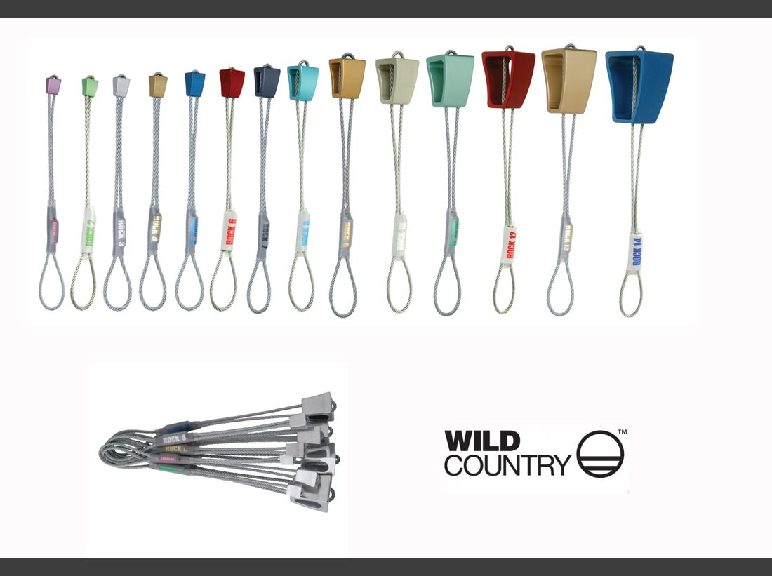 KL-Wild-Country-Rueckruf-TEASERBILD-All-Anodised-Rocks- (jpg)
