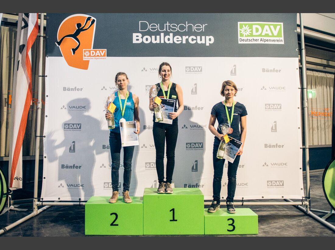 KL-deutscher-bouldercup-hannover-2015-c-Thomas-Schermer-19 (jpg)