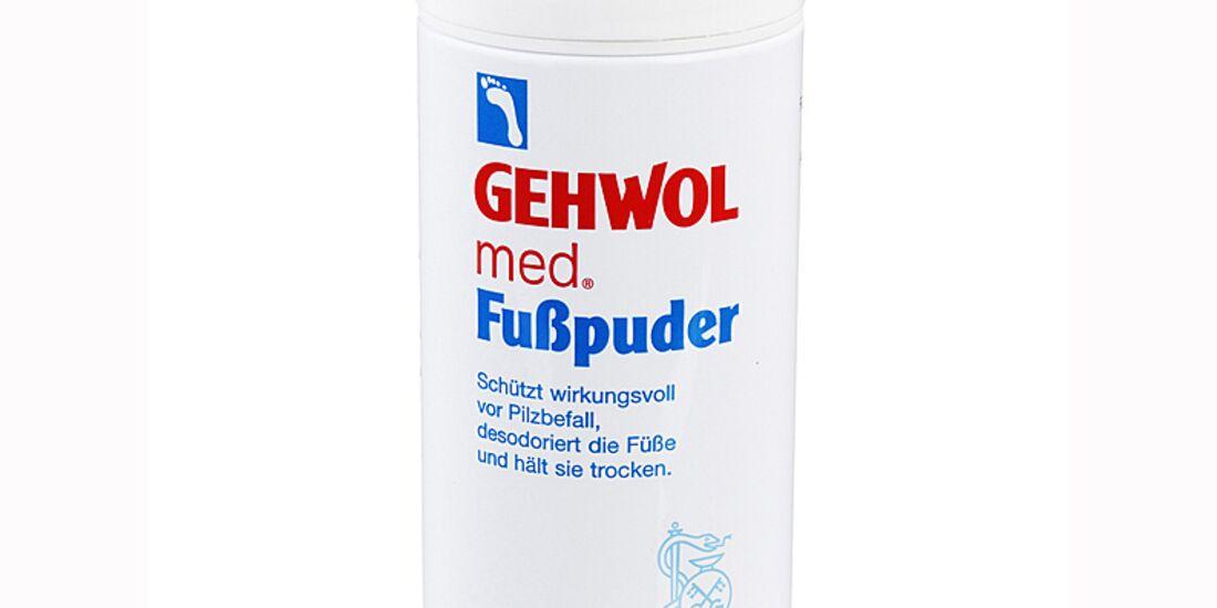 KL-fussgeruch-gehwohl-med-fusspuder-4102619_x (jpg)