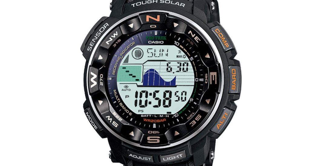 KL-klettern-Praxistest-2014-Uhr-Pro-Trek-PWR-2500-ER-Casio (jpg)