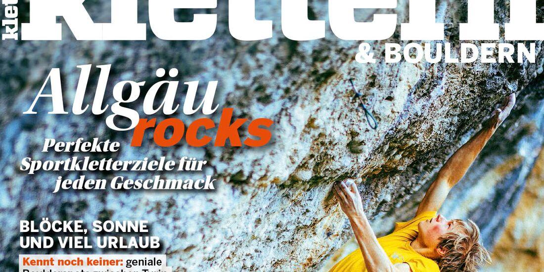 KL klettern Titel Cover TEASER Querformat